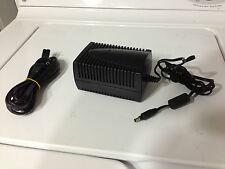 Bose DCS91 Power adapter supply for Lifestyle 18,28,35,38,48.AV18,AV28,AV38,AV48