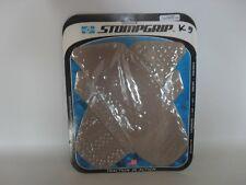 Tankpads-Stomp Grip Traction Pads Motorrad Suzuki GSX-R1000 09-16