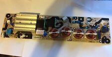 Panasonic Sub Power Board Tnpa5429 1 P2