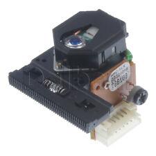 HPC1LX Original New Sharp Optical Laser Lens CD Optical Pickup HPC-1LX
