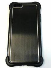 Ballistic - Tungsten Tough Case for Apple iPhone 6 Plus - Black
