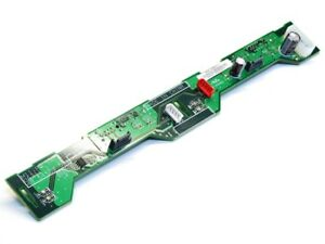 FSC S26361-D2266-A11 SATA Hard Disk Drive HDD Backplane Board Primergy RX100 S3