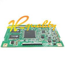 V315B1-C01 ORIGINALE T-CON Board Controller LCD per Samsung-UK Venditore