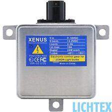 XENUS D4S W3T21571 Xenon Scheinwerfer Steuergerät Ersatz für Mitsubishi Electric