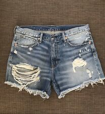 Ralph Lauren Denim Shorts W29