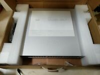 Cisco Meraki MS220-48LP Cloud Managed 48 Port Poe Switch