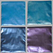 20g Candy Pearl Probeset Effektlack Dip Pigment