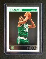 Marcus Smart Rookie 2014-15 Panini NBA Hoops Boston Celtics RC