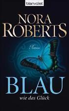 Belletristik Nora-Roberts-Science-Fiction - Bücher