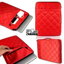 Carry Bag Sleeve Case For ASUS 14