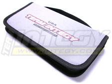 Integy RC Model C22398GREY Professional Tools (8) Carrying Bag
