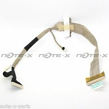 TOSHIBA Satellite A300 TFT LCD Video Screen Cable Nappe Ecran 6017B0147801