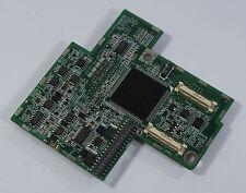 DC Power Mainboard DART1BPBAB5 aus Notebook HP Omnibook 6000 TOP!