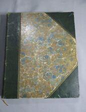 DV7570 RECITS DE GUERRE L'INVASION 1870-1871 LIBRAIRIE DU FIGARO HALEVY
