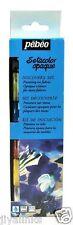 Pebeo Setacolor opaco Discovery Set-la pittura in tessuto - 6 x 20 ml PEBEO