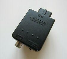 Nintendo 64 N64 Original OEM Official RF Modulator For Retro Console System SNES