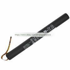 L14C3K32 Battery fit for Lenovo Yoga Tablet 2 PRO 1380F 1380L L14D3K32 36Wh