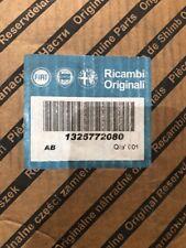 GENUINE FIAT. SCUDO 2.0D BRAKE DISC X1 VENTED 02-06 1325772080