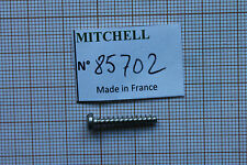 VIS CARTER MOULINET MITCHELL 496X XPRO 498X XPRO CARRETE SCREW REEL PART 85702