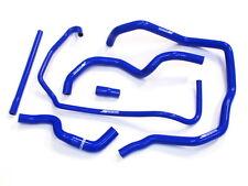 Fiesta MK6 Zetec S Ancillary Hose Kit