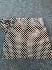 Dorothy Perkins stretch mini skirt size 14. Excellent condition