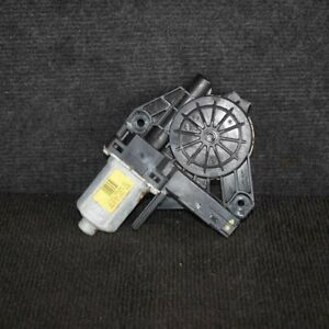 Volvo XC60 Rear Right Window Regulator Motor 966264-102 2012