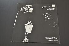 """MARIA BETHANIA """"ROSA DOS VENTOS"""" 71  BRAZIL LP LIVE IMPORT"""