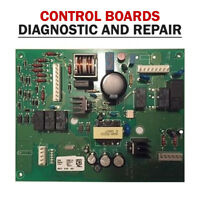 12920710 W10890094 We Can Fix Your Broken Maytag Board Not for Sale