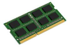 Kingston Technology Valueram 2GB Ddr3l Pmr03-103055149