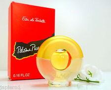 Paloma Picasso Eau de Toilette 5 ml Miniatur EDT
