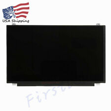 "15.6""Dell Inspiron DP/N TTYFJ TTYFJA00 LCD Touch Screen Assembly WXGA HD Display"