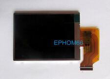 LCD Display Screen For Fuji Fujiflim JV310 JX255 JX280 JX260 JX300 + Backlight