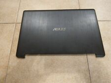 ASUS tp550 tp550ld r554l Shell of 13nb0591p01011-1 LCD Display Cover