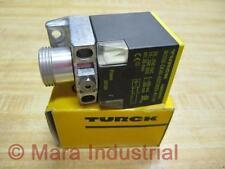 Turck Ni25U-CK40-ADZ30X2-B1131 Uprox Inductive Sensor Ni25UCK40ADZ30X2B1131
