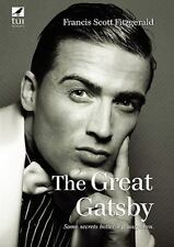 The Great Gatsby Large Print: By Francis Scott Fitzgerald
