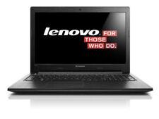 Computer portatili e notebook Lenovo RAM 8GB con velocità del processore 2.40GHz
