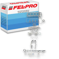 Fel-Pro Cylinder Head Gasket Set for 1996-2000 Toyota 4Runner FelPro - bh