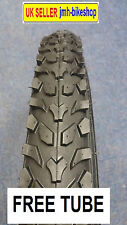 20x1.95 inch bicycle tyre and tube (20x1.95) bike tyre and tube