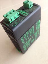 MURR ELEKTRONIK MCS-B 2,5-110-240/24Switch Mode Power Supply 110-240V Out 24VDC
