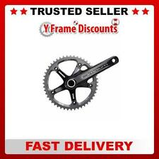 Track Bike Aluminium Bicycle Chainsets & Cranks