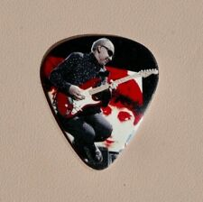 The Who - SUPER RARE Pete Townshend Guitar Pick