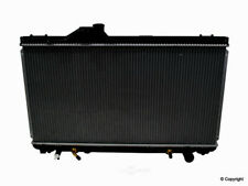 Radiator fits 2001-2005 Lexus IS300  DENSO