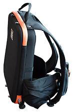 IAMRUNBOX Backpack Lite for Sport Travelling & Commuting