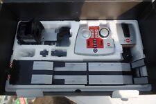 Siku Control 6721 LKW MAN mit Tieflader in Schwarz