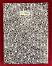 """Men Asian Art Kimono Yukata Cotton Japanese Bathrobe Robe Gown Sleepwear 48"""""""