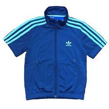 Adidas Orginals Top/Jacket Short Sleeve Age 4-5 BNWT