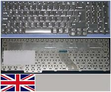 Clavier Qwerty UK ACER ASPIRE AS7000 AS9400 ZR6 9J.N8782.U0U KB.INT00.107 Glossy
