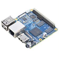 NanoPi Allwinner A64 Board Quad-core Cortex-A53 Onboard Gigabit Ethernet WiFi