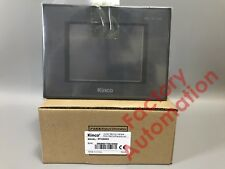*New* 1 PCS * Kinco Touch Screen Panel HMI MT4300CE Ethernet 3-7 Days by DHL