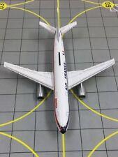 "RARE AeroClassics 1:400 Air France Iberia Airbus A300 F-WUAC ""1970s Colors"""